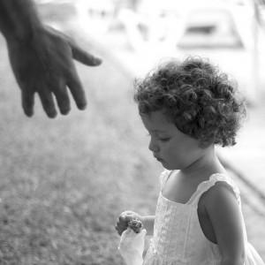 Ayuda para ser padres